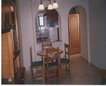 Finestrat,Alicante,España,2 Bedrooms Bedrooms,2 BathroomsBathrooms,Apartamentos,24242