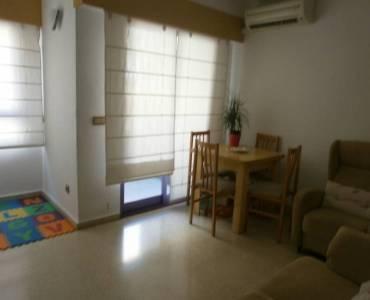 Benidorm,Alicante,España,1 Dormitorio Bedrooms,1 BañoBathrooms,Apartamentos,24284