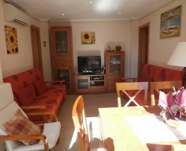 Benidorm,Alicante,España,1 Dormitorio Bedrooms,1 BañoBathrooms,Apartamentos,24285