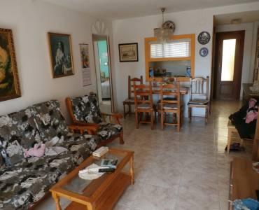 Benidorm,Alicante,España,2 Bedrooms Bedrooms,1 BañoBathrooms,Apartamentos,24318