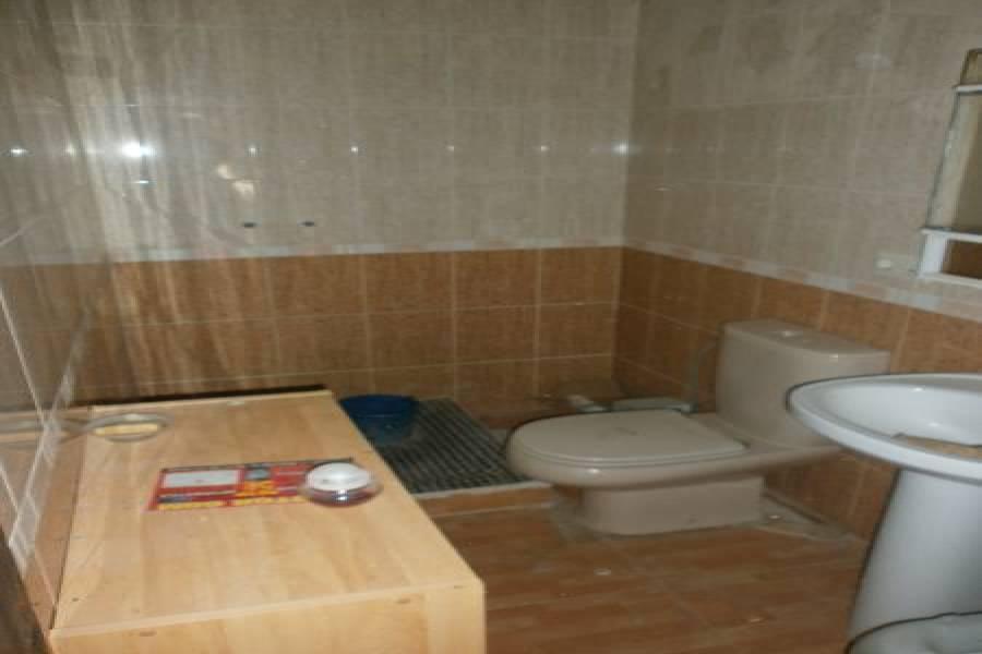 Orxeta,Alicante,España,3 Bedrooms Bedrooms,1 BañoBathrooms,Lotes-Terrenos,24362