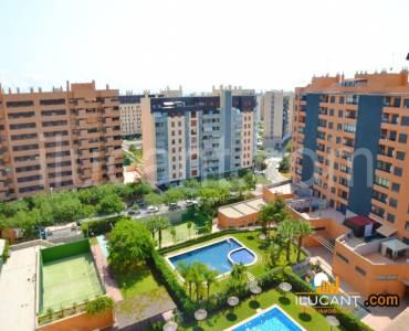 Alicante,Alicante,España,3 Bedrooms Bedrooms,2 BathroomsBathrooms,Atico,24391