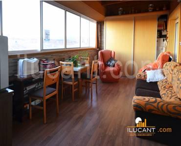 Alicante,Alicante,España,3 Bedrooms Bedrooms,2 BathroomsBathrooms,Atico,24396