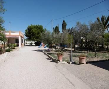 Valverde,Alicante,España,3 Bedrooms Bedrooms,2 BathroomsBathrooms,Casas,24431