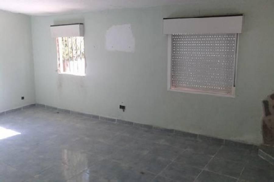 Sax,Alicante,España,2 Bedrooms Bedrooms,1 BañoBathrooms,Casas,24500