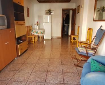 Torrevieja,Alicante,España,3 Bedrooms Bedrooms,1 BañoBathrooms,Apartamentos,24518