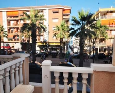 Guardamar del Segura,Alicante,España,4 Bedrooms Bedrooms,3 BathroomsBathrooms,Adosada,24562