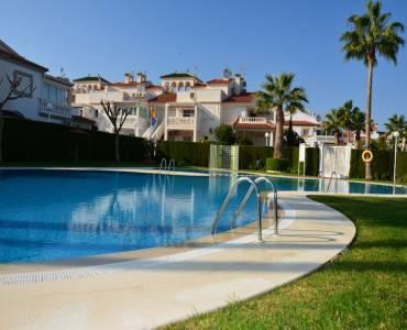 Orihuela Costa,Alicante,España,3 Bedrooms Bedrooms,2 BathroomsBathrooms,Dúplex,24573