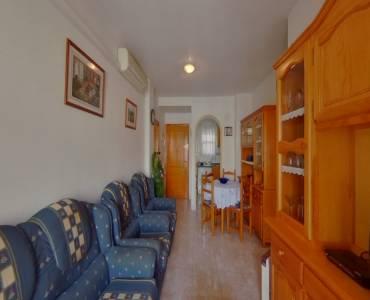 Torrevieja,Alicante,España,2 Bedrooms Bedrooms,1 BañoBathrooms,Atico,24590