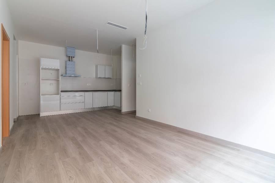 Elche,Alicante,España,2 Bedrooms Bedrooms,1 BañoBathrooms,Planta baja,24601