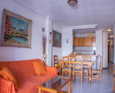 Torrevieja,Alicante,España,2 Bedrooms Bedrooms,1 BañoBathrooms,Atico,24604