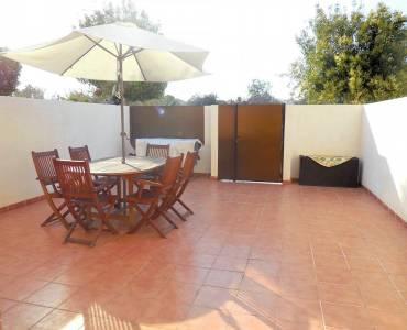 Alicante,Alicante,España,4 Bedrooms Bedrooms,2 BathroomsBathrooms,Adosada,24691