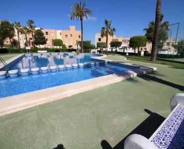 Torrevieja,Alicante,España,2 Bedrooms Bedrooms,2 BathroomsBathrooms,Dúplex,24761
