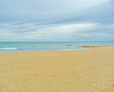 Torrevieja,Alicante,España,4 Bedrooms Bedrooms,3 BathroomsBathrooms,Adosada,24834
