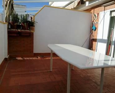 Alicante,Alicante,España,3 Bedrooms Bedrooms,1 BañoBathrooms,Atico,24835