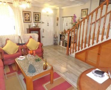 Alicante,Alicante,España,4 Bedrooms Bedrooms,2 BathroomsBathrooms,Adosada,24845