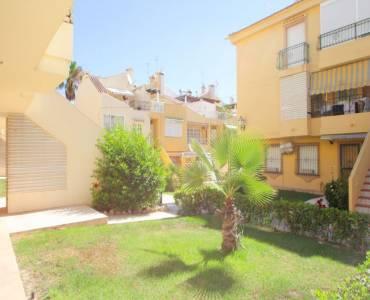 Torrevieja,Alicante,España,2 Bedrooms Bedrooms,1 BañoBathrooms,Planta baja,24895