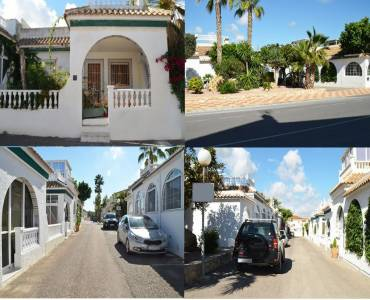 Guardamar del Segura,Alicante,España,1 Dormitorio Bedrooms,1 BañoBathrooms,Apartamentos,24957