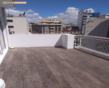 Alicante,Alicante,España,2 Bedrooms Bedrooms,2 BathroomsBathrooms,Atico,25048