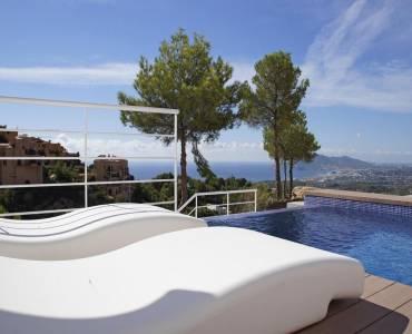 Altea,Alicante,España,3 Bedrooms Bedrooms,3 BathroomsBathrooms,Casas,25073