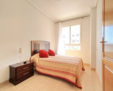 Torrevieja,Alicante,España,3 Bedrooms Bedrooms,2 BathroomsBathrooms,Apartamentos,25162