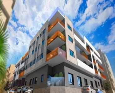 Torrevieja,Alicante,España,1 Dormitorio Bedrooms,1 BañoBathrooms,Apartamentos,25176