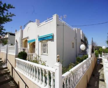 Torrevieja,Alicante,España,2 Bedrooms Bedrooms,1 BañoBathrooms,Adosada,25198