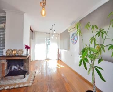 Torrevieja,Alicante,España,5 Bedrooms Bedrooms,2 BathroomsBathrooms,Adosada,25203