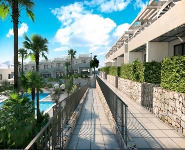 Elche,Alicante,España,3 Bedrooms Bedrooms,2 BathroomsBathrooms,Adosada,25205