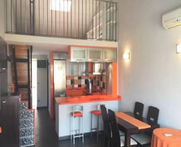Santa Pola,Alicante,España,2 Bedrooms Bedrooms,2 BathroomsBathrooms,Bungalow,25312