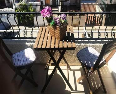 Santa Pola,Alicante,España,2 Bedrooms Bedrooms,2 BathroomsBathrooms,Apartamentos,25319