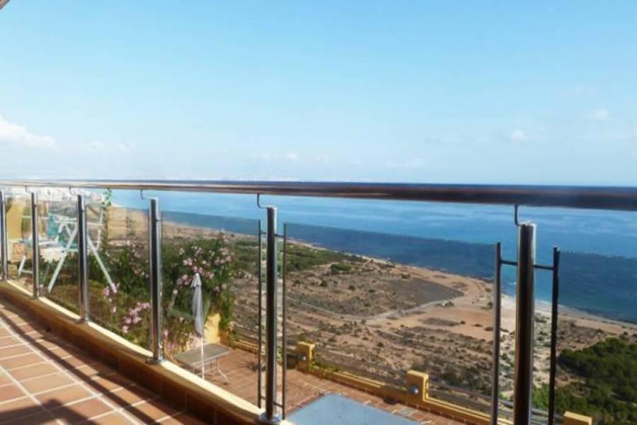 Gran alacant,Alicante,España,3 Bedrooms Bedrooms,2 BathroomsBathrooms,Bungalow,25325