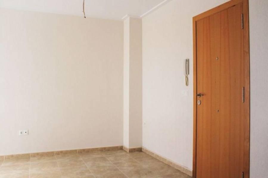 Santa Pola,Alicante,España,2 Bedrooms Bedrooms,1 BañoBathrooms,Apartamentos,25344