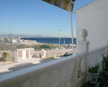 Gran alacant,Alicante,España,3 Bedrooms Bedrooms,1 BañoBathrooms,Bungalow,25408