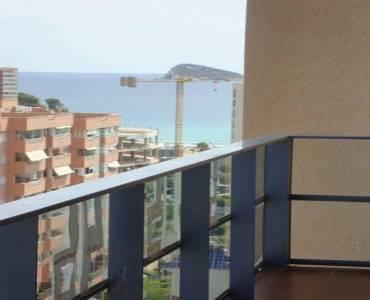 Villajoyosa,Alicante,España,2 Bedrooms Bedrooms,2 BathroomsBathrooms,Apartamentos,25431