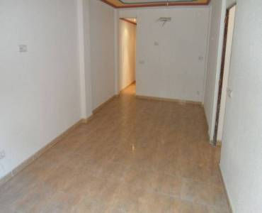 Benidorm,Alicante,España,4 Bedrooms Bedrooms,2 BathroomsBathrooms,Apartamentos,25449
