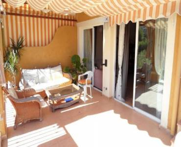 La Nucia,Alicante,España,3 Bedrooms Bedrooms,3 BathroomsBathrooms,Bungalow,25473