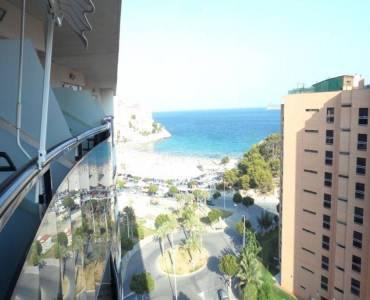 Villajoyosa,Alicante,España,3 Bedrooms Bedrooms,2 BathroomsBathrooms,Dúplex,25531