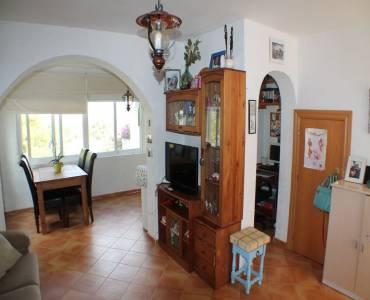 La Nucia,Alicante,España,3 Bedrooms Bedrooms,2 BathroomsBathrooms,Bungalow,25543