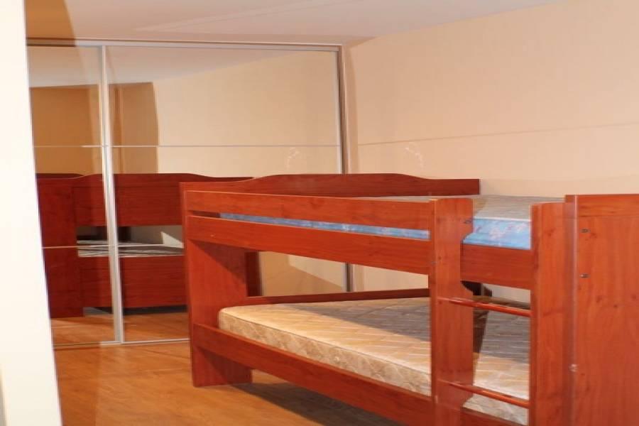 Benidorm,Alicante,España,1 Dormitorio Bedrooms,1 BañoBathrooms,Apartamentos,25560