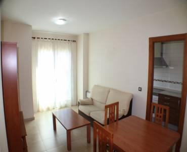 La Nucia,Alicante,España,2 Bedrooms Bedrooms,1 BañoBathrooms,Apartamentos,25565