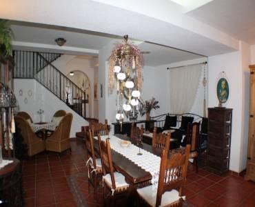 Benidorm,Alicante,España,2 Bedrooms Bedrooms,2 BathroomsBathrooms,Casas de pueblo,25571