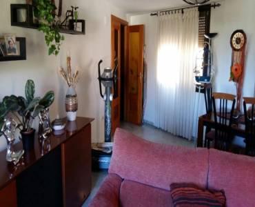 Benidorm,Alicante,España,3 Bedrooms Bedrooms,2 BathroomsBathrooms,Apartamentos,25596