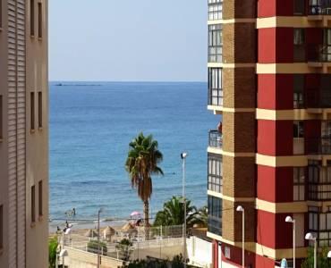 Calpe,Alicante,España,2 Bedrooms Bedrooms,1 BañoBathrooms,Apartamentos,25603