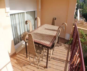 Polop,Alicante,España,3 Bedrooms Bedrooms,2 BathroomsBathrooms,Bungalow,25606