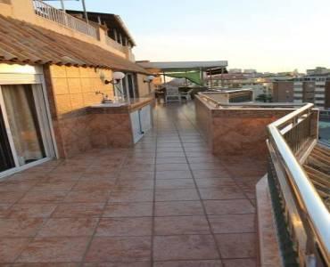 Benidorm,Alicante,España,4 Bedrooms Bedrooms,2 BathroomsBathrooms,Apartamentos,25615