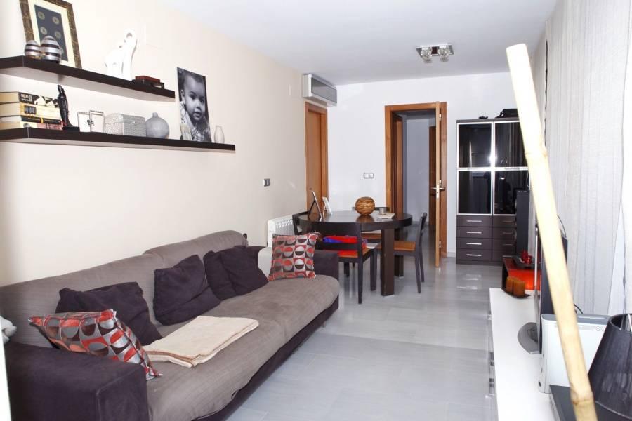 Villajoyosa,Alicante,España,2 Bedrooms Bedrooms,2 BathroomsBathrooms,Apartamentos,25630