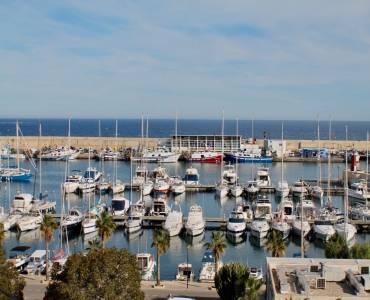 Villajoyosa,Alicante,España,3 Bedrooms Bedrooms,2 BathroomsBathrooms,Apartamentos,25634