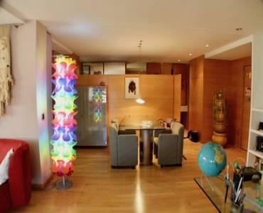 Benidorm,Alicante,España,2 Bedrooms Bedrooms,1 BañoBathrooms,Apartamentos,25641