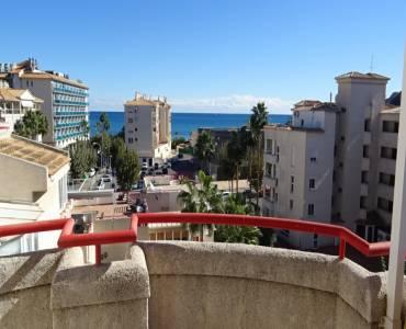 Albir,Alicante,España,2 Bedrooms Bedrooms,1 BañoBathrooms,Apartamentos,25648